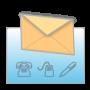 Ecrire un mail