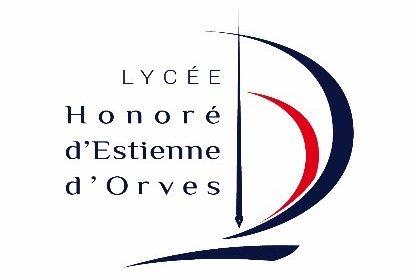 Lycée Honoré d'Estienne d'Orves